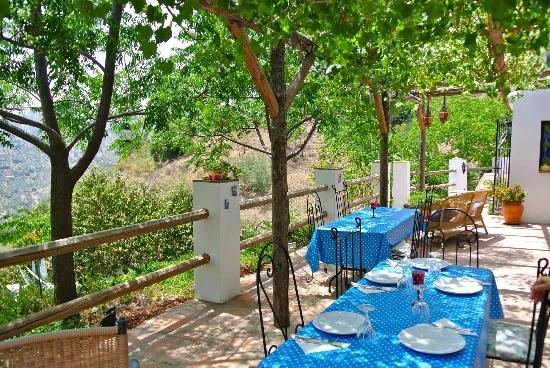 La Rosilla - Lifestyle and Food