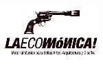 Laecomónica