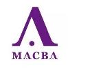 Macba Street Wear