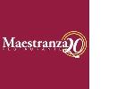 Maestranza20