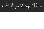 Malaga Day Tours