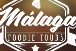 Malaga Foodie Tours
