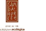 Malagueta Eco Market