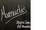 Mamuchis
