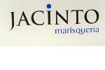 Marisqueria Jacinto