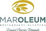Maroleum Restaurante Oleoteca