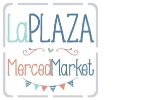 Merced Market - Artisan craft market in Plaza de la Merced