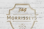 Morrisseys Irish Pub