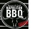 Napolitan BBQ