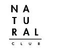 Natural Vips & Club