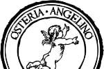 Osteria Angelino del 1899