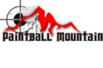 Paintball Mountain