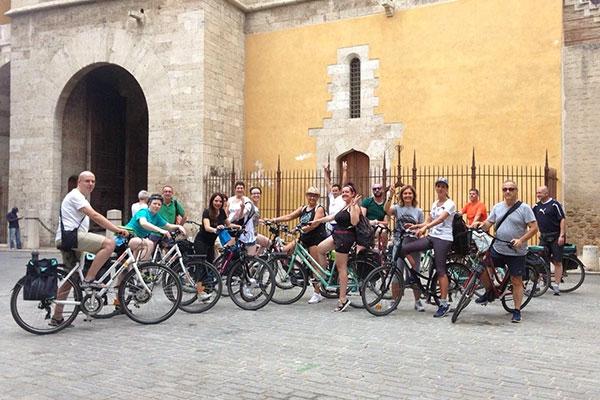 Passion Bike