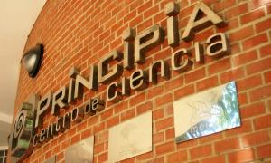 Principia Science Centre