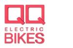 QQ Bikes