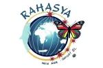 Rahasya New Age Import