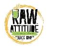 Raw Attitude Vegan Deli & Juice Bar