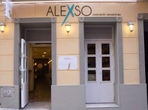 Restaurante Alexso