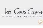 Restaurante Jose Carlos Garcia