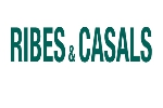 Ribes and Casals