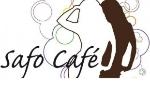 Safo Cafe