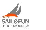 Sail and Fun