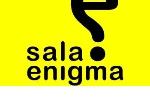 Sala Enigma