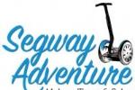Segway Adventure Malaga