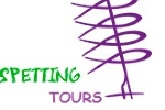 Spetting Tours