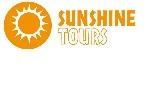 Sunshine Tours