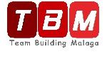 Team Building Malaga