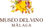 The Wine Museum of Malaga