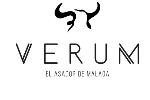 Verum - El Asador de Malaga