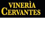 Vineria Cervantes