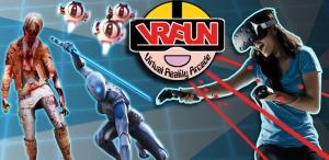 VRFun