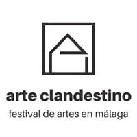 2nd Malaga Clandestine Arts Festival
