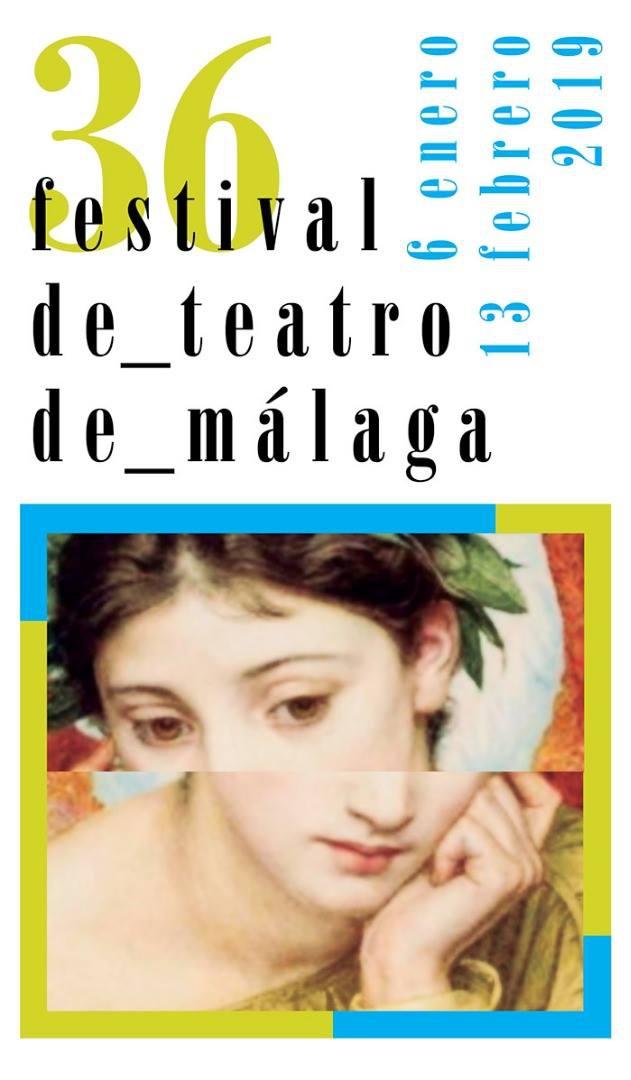 36th Malaga Theatre Festival