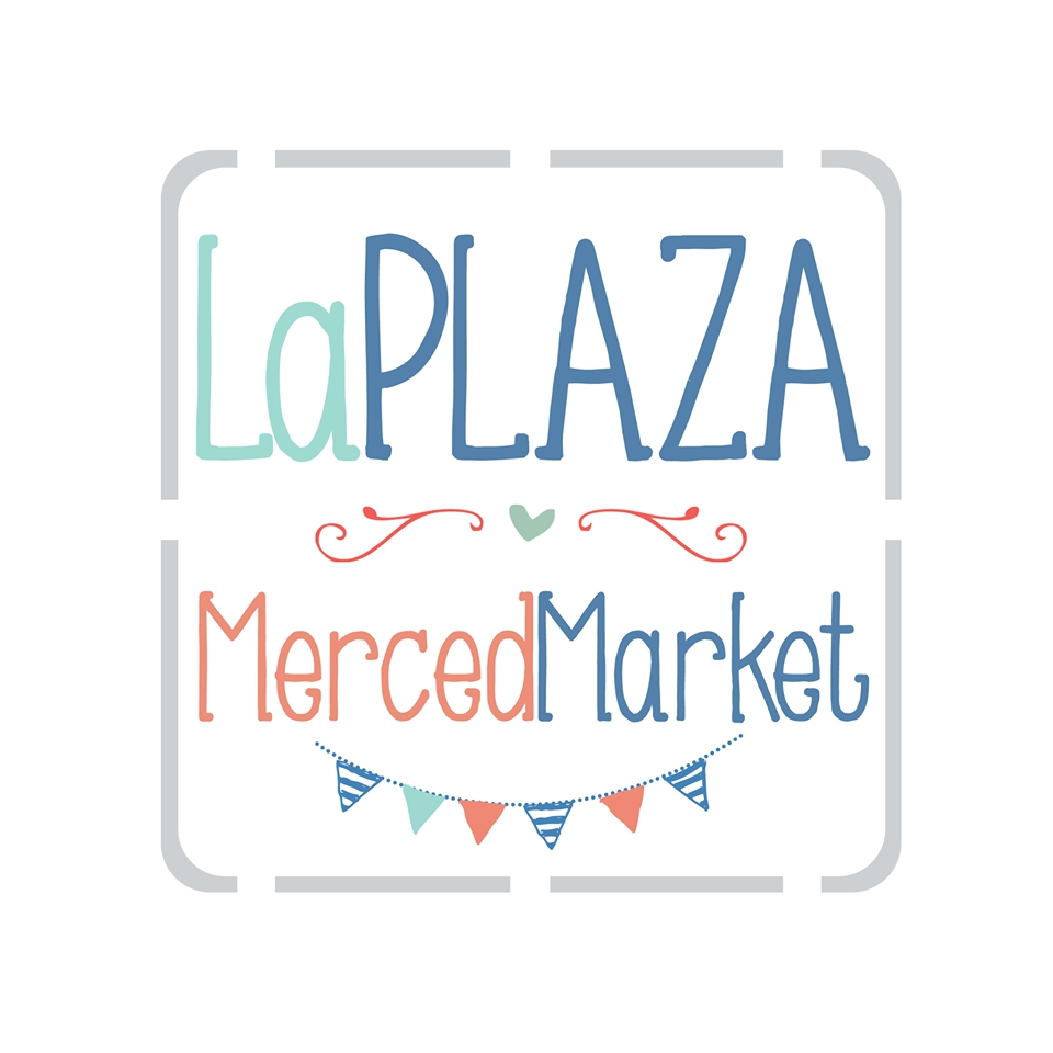 Craft and art market, Plaza de la Merced