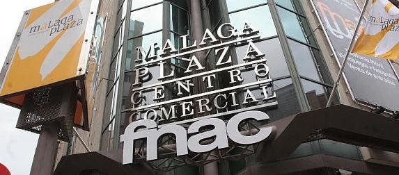 FNAC cultural diary January 2018