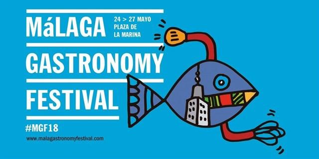 Malaga Gastronomy Festival
