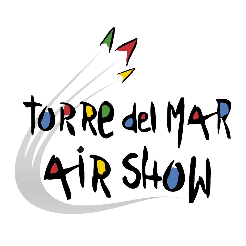 Torre del Mar International Air show