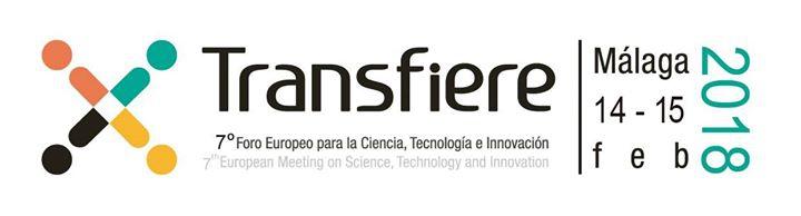 Transfiere 2018