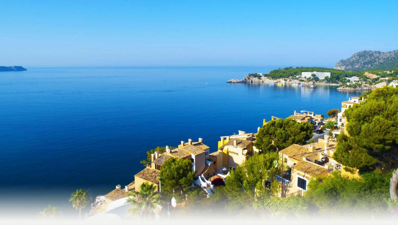 My Guide Mallorca