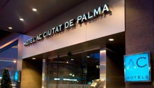 AC Ciutat de Palma