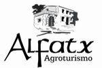 Agroturismo Alfatx