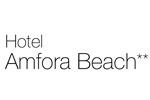 Amfora Beach
