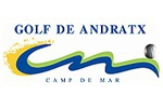 Andratx Golf Course
