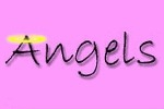 Angels Nursing and Babysitting Agency
