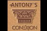 Antony's Conexion