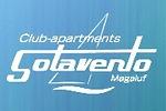 Apartamentos Sotavento